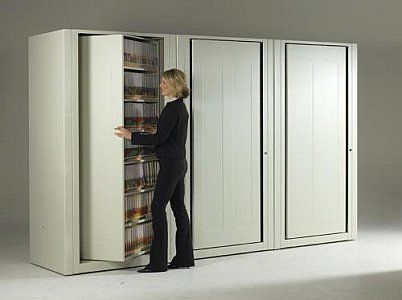 Brilliant Storage File Cabinet  Office Star Product Details Page