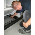Hospital Roller Racking Service and Repairs
