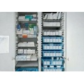 Hospital Theatre Storage Systems